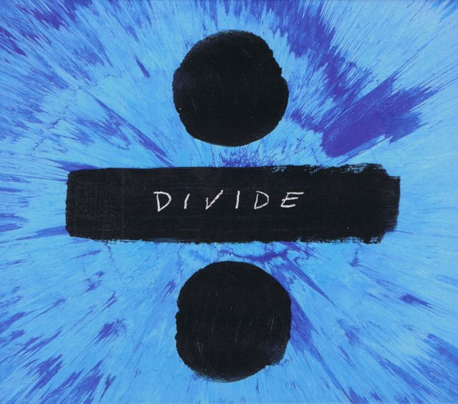 ed_sheeran-÷_[divide]_a_1